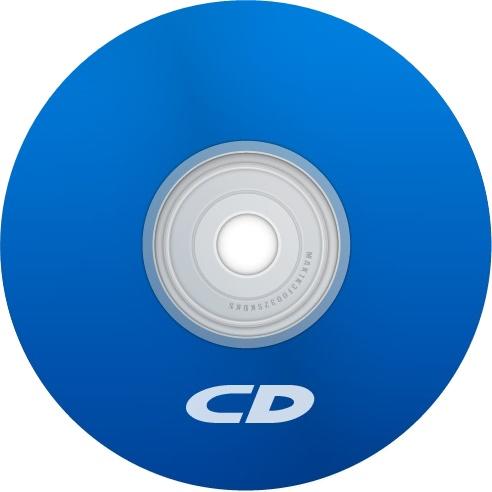 cd blue ada tak