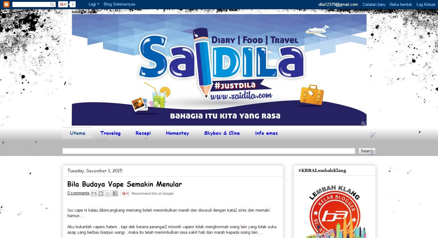 FireShot Capture 25 - www.saidila.com - http___dila79inperson.blogspot.my_
