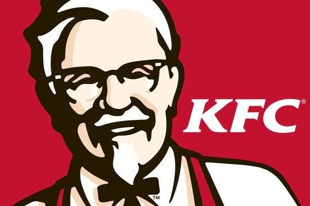 resepi kejayaan kfc colonel sanders