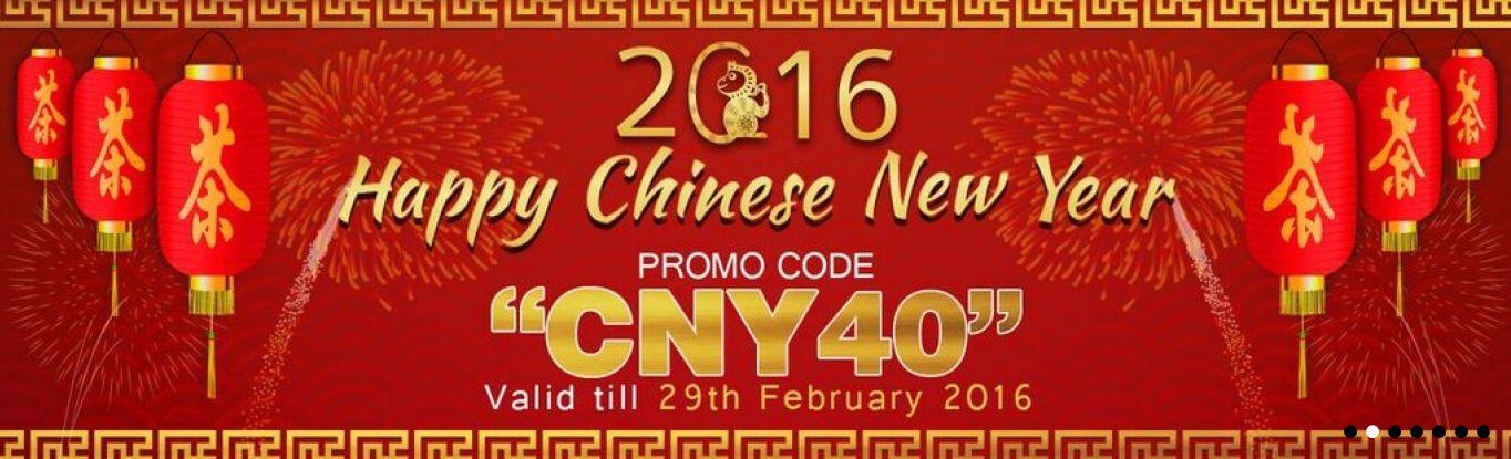 cny promo shogun2u