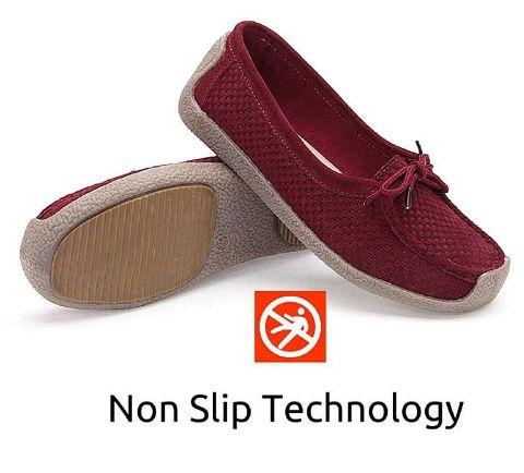 kasut kulit lembu 1