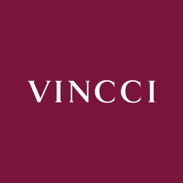 boikot vincci empire subang