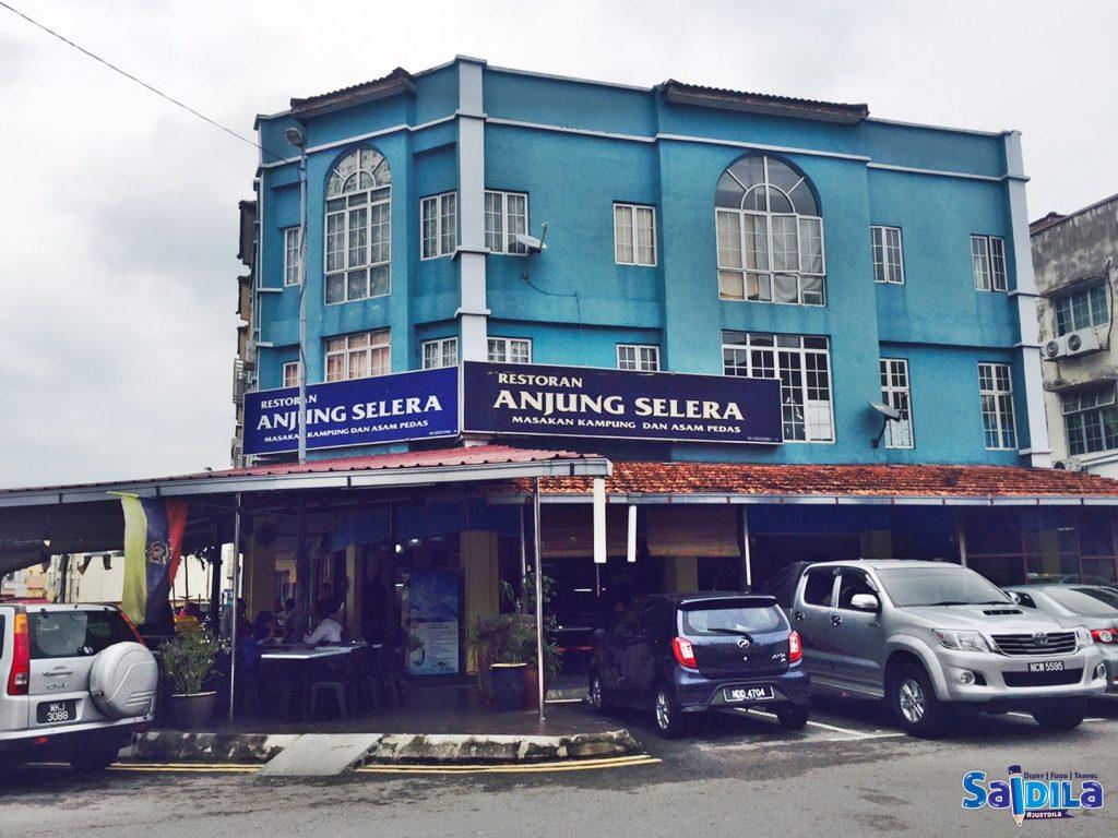 restoran anjung selera seremban2