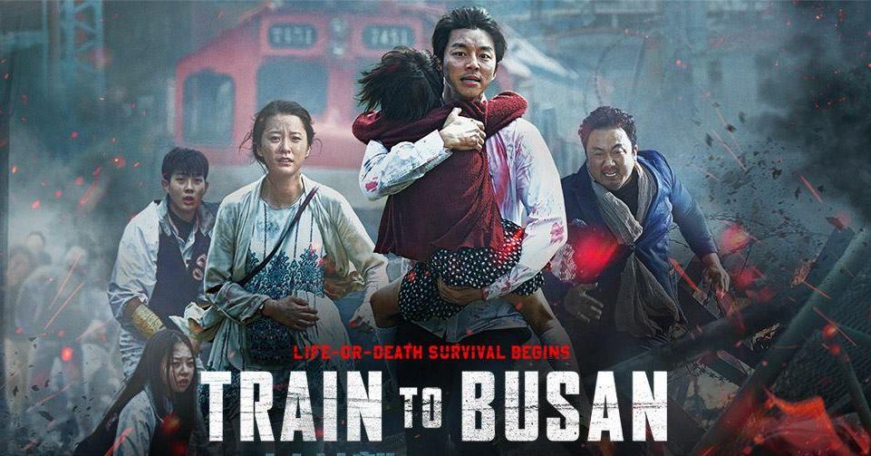 review-filem-train-to-busan