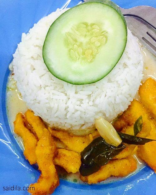 butter-chicken-rice-restoran-de-don
