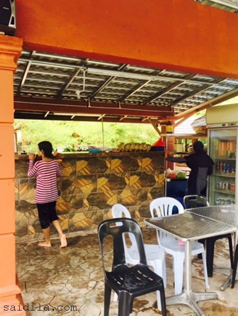 cafeteria-singgah-santai-resort