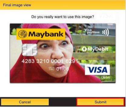 cara-edit-kad-debit-bergambar-maybank
