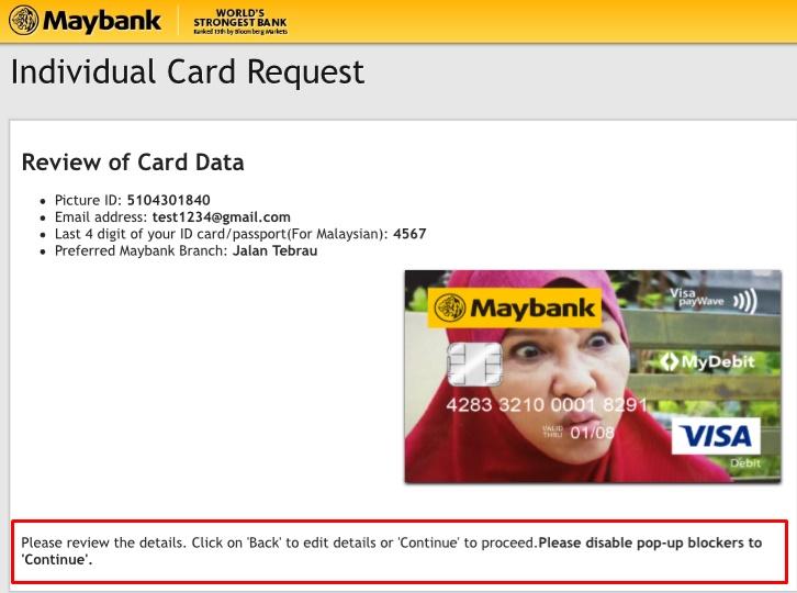 cara-resize-gambar-untuk-kad-debit-gambar-maybank