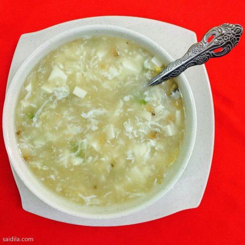 crabmeat-soup-blue-ginger