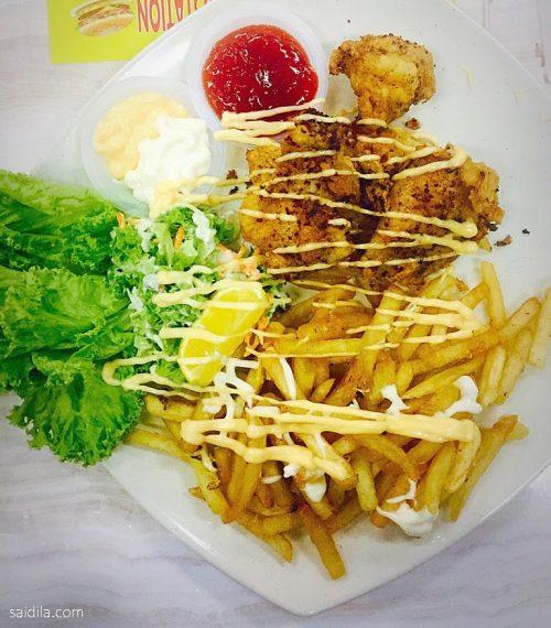 fish-n-chip-restoran-de-don