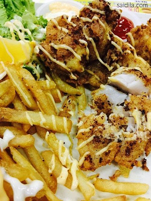 fish-n-chips-sedap-shah-alam