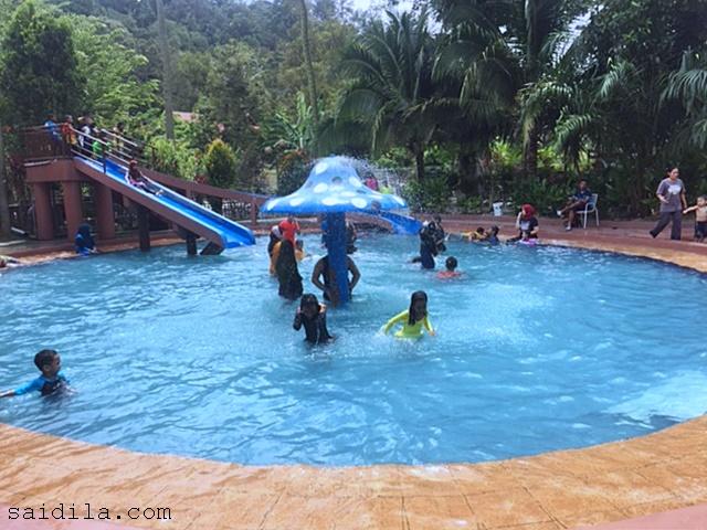 resort-hulu-langat-batu-14