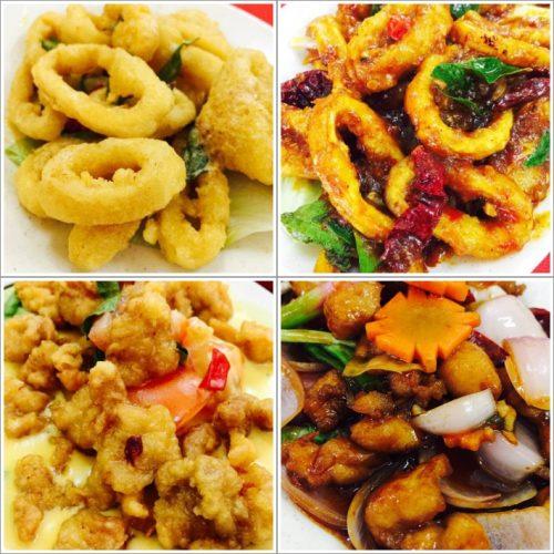 restoran-cina-muslim-bukit-jalil