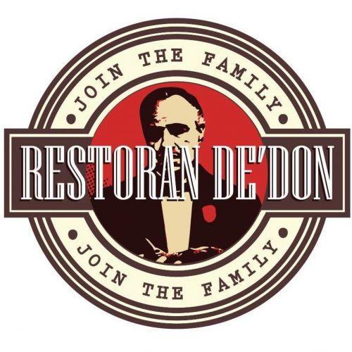 restoran-dedon-seksyen-13-shah-alam