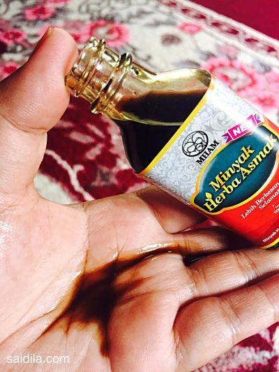 minyak-herba-asma